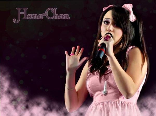Hana-Chan