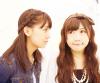 Akiya-chan-x4