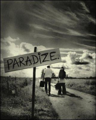 """WelcOm To """"PARADIZE""""  ( 8 )"""