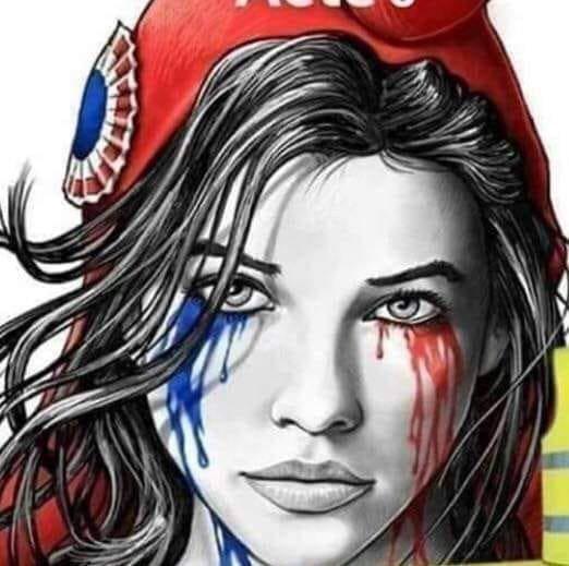 Il n'y aura pas de défilé militaire sur les Champs-Élysées lors du prochain 14-Juillet . 3320144460_1_2_AamrOZlu