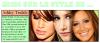 Découvre Leur Style ; Ashley Tisdale