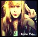 Photo de samira1504