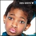 Photo de Kids-Smith