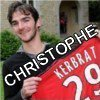 christophe-kerbrat29