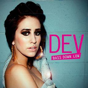 The Night The Sun Came Up / Bass Down Low (Feat. The Cataracs) (2010)