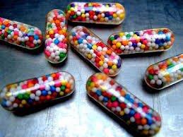 Adieu les gens je vais aller faire une overdose de knakiii!!!