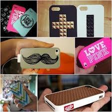 Ton téléphone ♥