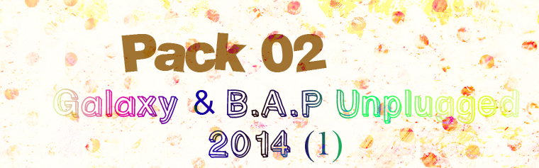 Pack 02