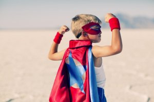 Blog de Heros-Du-Quotidien
