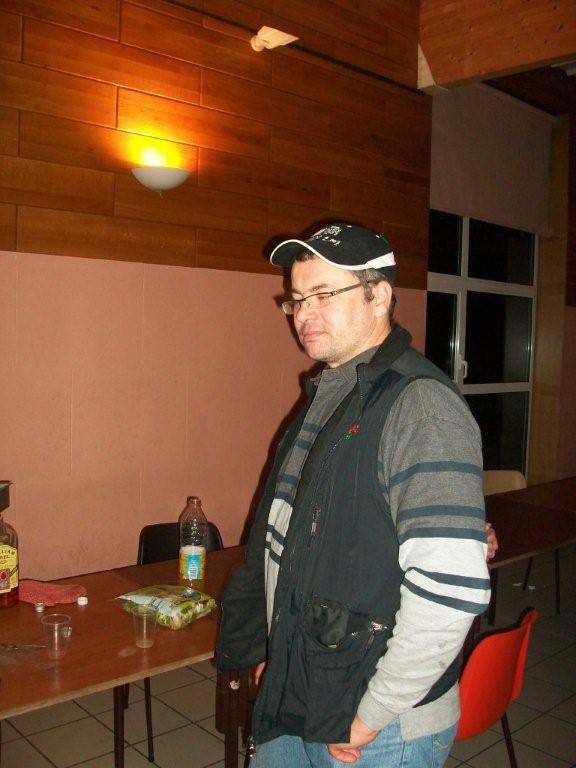 LES PHOTOS : SAMEDI 30 OCTOBRE A ST AVIT 2010