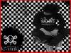 yy-emo-4-avatars-xx