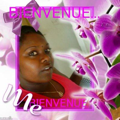 -..BieNveNue..-