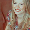 Photo de BridgitxMendler