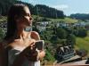 Vacances en Suisse  :)
