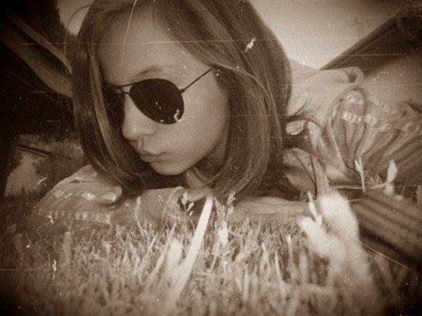 ♥ Jum`s ♥ La Seul Qui Fait Mon Bonheur Tous Simplement :D ♥