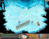 Tengu fuji sont tombé dans la glace?
