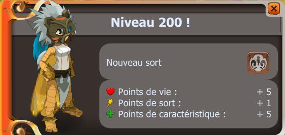 Full 200