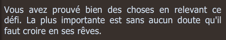 Tutoriel Donjon Glours écrit partie 2(le glourséleste).
