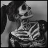 xLunastic-LiliTh