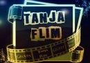 Photo de TanjaFilm