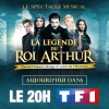JT de TF1 de 20h