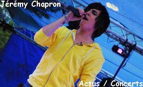 => Concerts et Actus <=