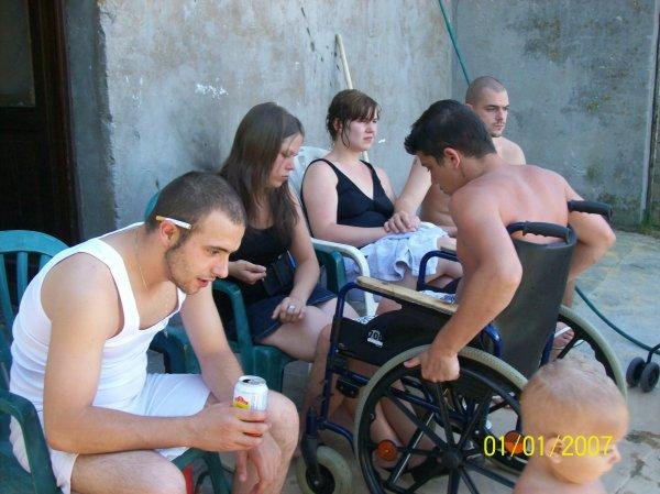 fred(beaux-fere),jess,moi, mon bebe,et kovacs(ete2010)