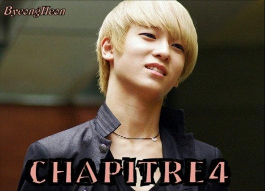 FIC1 CHAPIITRE 4
