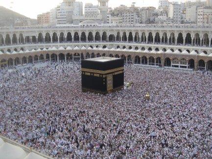 pays  arabie saoudite