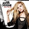 What the hell ~ Avril Lavigne