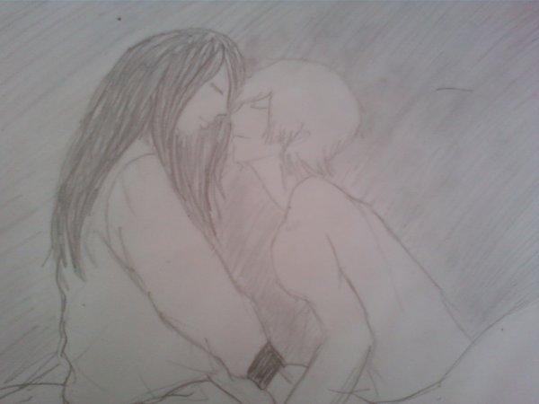 Mes dessins !!!!!!!!! <3<3<3