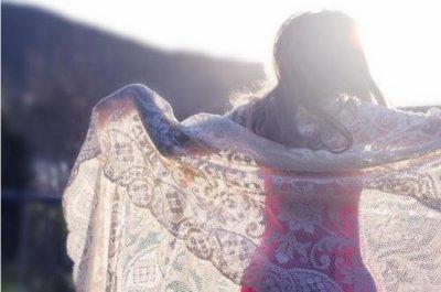 Le malheur de l'avoir perdu, ne doit pas nous faire oublier, le bonheur de l'avoir connu.