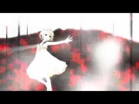 Rin Kagamine - Antichlorobenzen