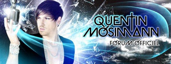 2012 NOUVELLE FOTO DU FORUM DE QUENTIN MOSIMANN AKA JOHN LOULY DJ K J ADORE