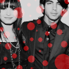 Just-Demi-Jb-Sel-Source
