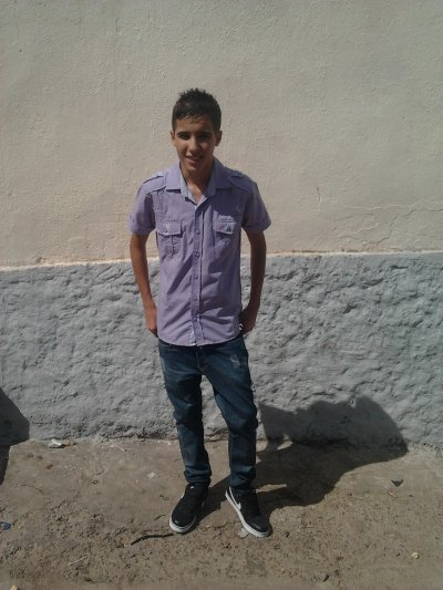 New Me' '2011'