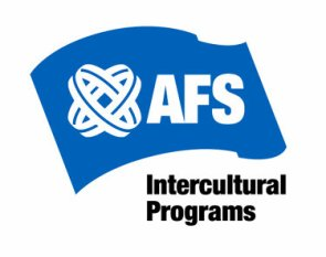 CONNECTING LIFE, SHARING CULTURES - AFS