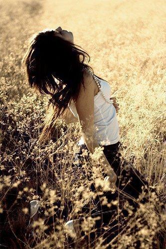 « L'amour aime imparfaitement. » de Jean de Sponde