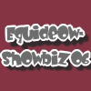Equideow-Showbiz06