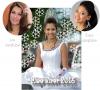 ❄ Élection de Miss Hiver 2015