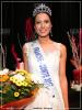 Miss Franche-Comté 2017 & Miss Rhône Alpes 2017