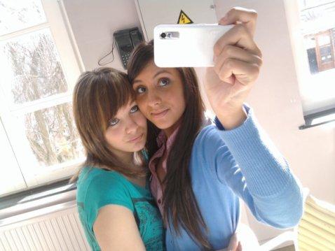 ♥ Morgane & moii ♥