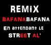 "En attendant le street album ""On y croit sans y croire"" / Remix ""Bafana Bafana"" de Gael Tunga a.ka Le Bulldozer  (2011)"