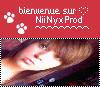 Photo de NiiNyxProd