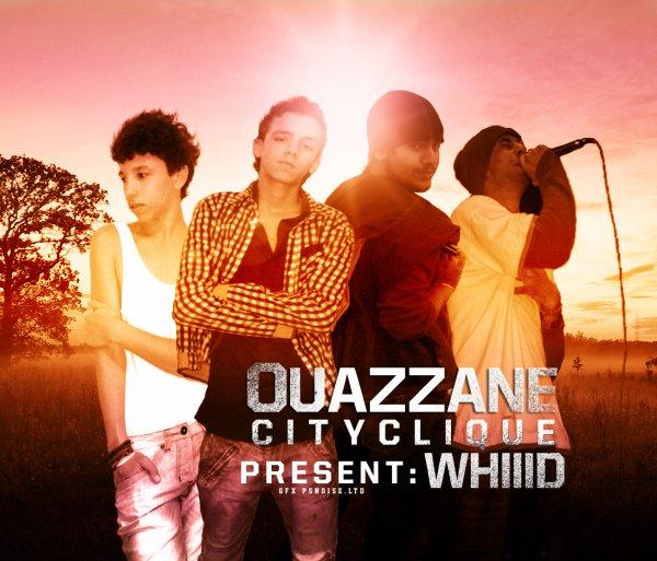 OCC - W7ID