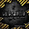 ouezzane-city-clique00