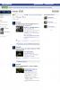 FOOLEK Sur Facebook