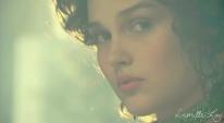 """Premier clip ; """"Ca ira mon Amour"""""""
