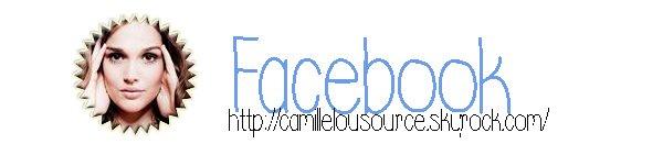 Statut facebook - 01 Aout
