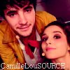 CamilleLouSOURCE